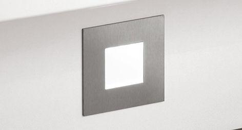 10-LED_Sockelleuchte.jpg
