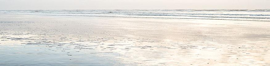 nischenverkleidung_dekor-beach.jpg