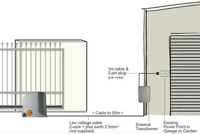 External-Sliding-600x402.png