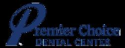pcdc-logo.png