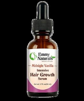 hair growth serum_edited_edited.png