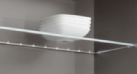 09-LED-Glaskantenbeleuchtung.jpg
