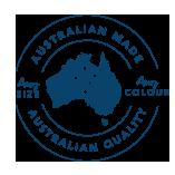 australian-made.png