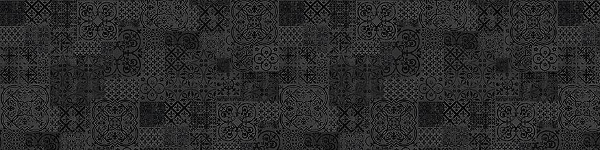nischenverkleidung_dekor_560_tilemix.jpg