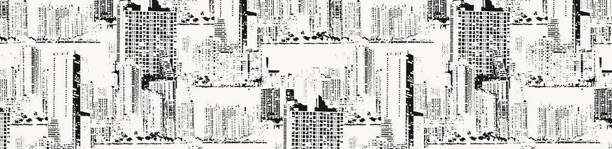 nischenverkleidung_dekor_skyline.jpg