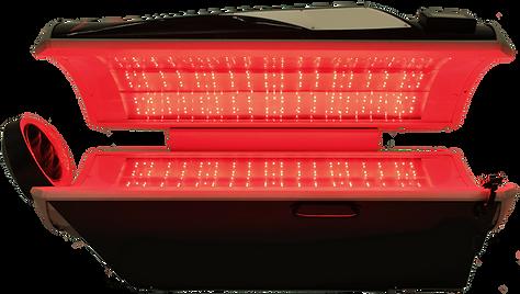 prism-light-pod-red-light-1.png