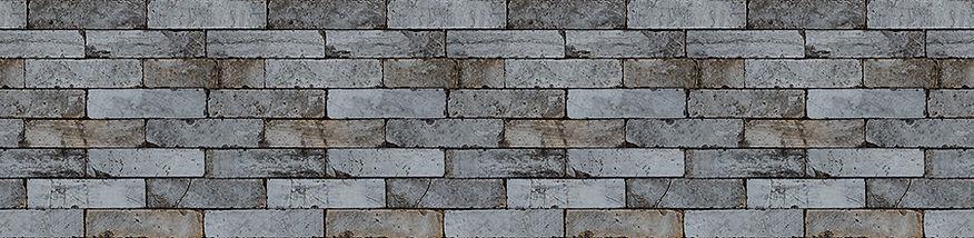 nischenverkleidung_dekor_brickdunkel.jpg
