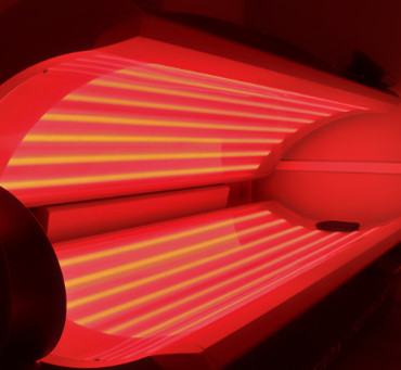 best-red-light-therapy-seattle.jpg