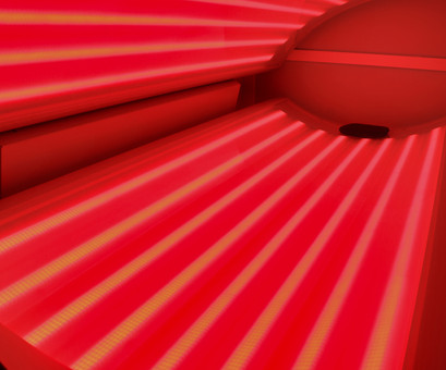 seattle-red-light-therapy-anti-aging-2.jpg