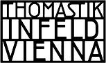 thomastik logo.png