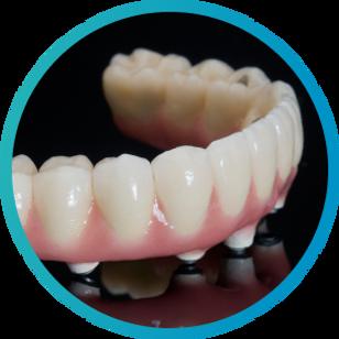 show3-dentures.webp
