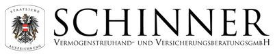 schinner logo.JPG
