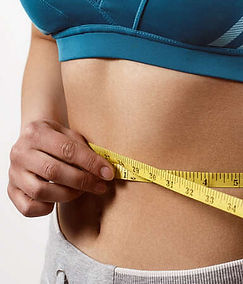 red-light-therapy-weight-loss-384x449.jpg
