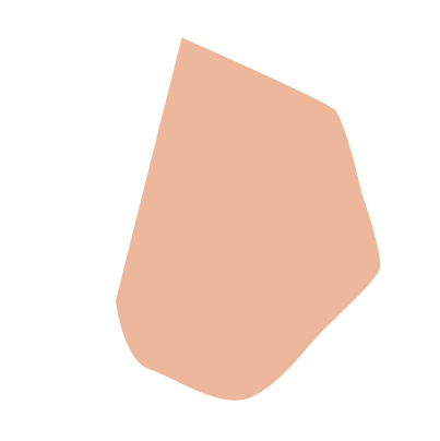 nutrition_shape_edited.png