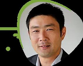 Yuji Hiraizumi Legal Bookkeeping specialist