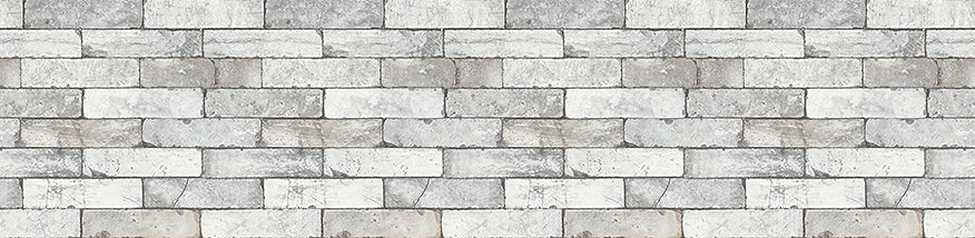 nischenverkleidung_dekor_brickhell.jpg
