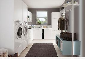 The utility room.jpg