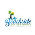 beach%20logo%20(1)_edited.png