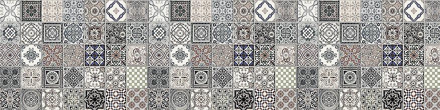 nischenverkleidung_dekor_517_ceramic_til