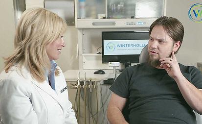 procedure-oral-cancer-screening-copy-620