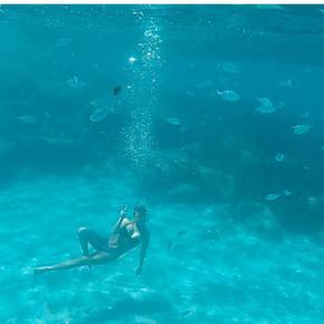 Férias na Sardenha, a ilha mais linda da Itália