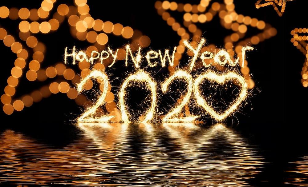 2020: ano da redescoberta (Foto: Pixabay)