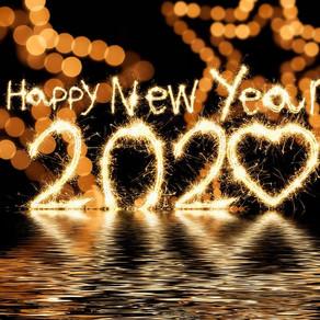 Lista e desejo para 2020: (re)descubra-se