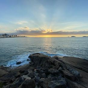 20 de janeiro, dia de São Sebastião, padroeiro do Rio de Janeiro