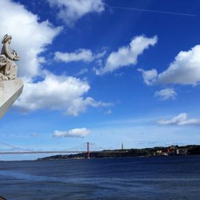 Brasil e Portugal: uma só língua e muitas diferenças