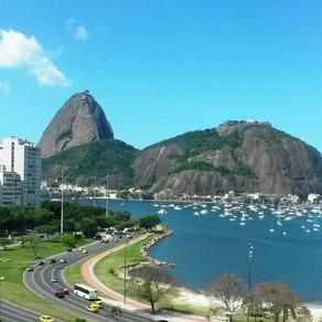 4 eventos no Rio de Janeiro para quando setembro chegar