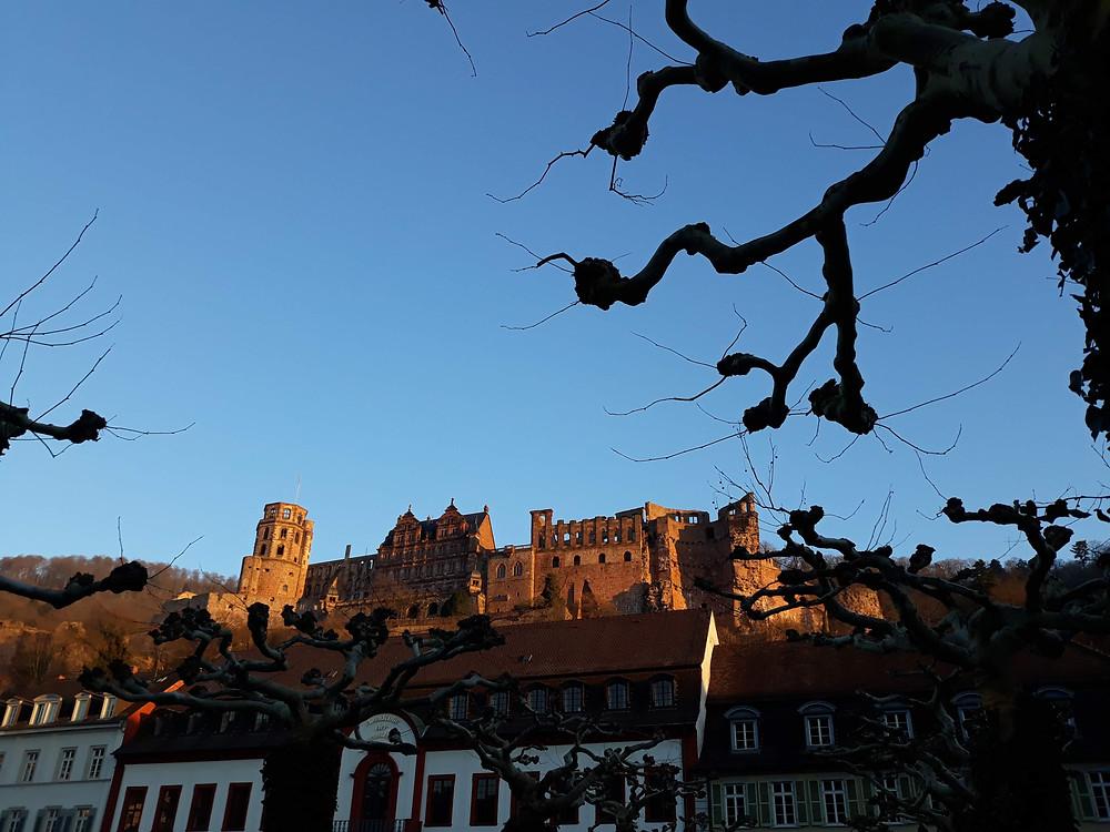 Heidelberg, Alemanha