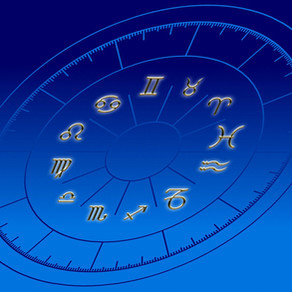 2021, a virada de ano e a Astrologia