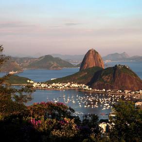 Vem pro Rio? 10 dicas para curtir como carioca a cidade
