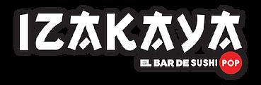 logo_izk_el_bar_de_sushipop.png
