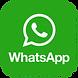Fale pelo WhatsApp
