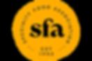 sfa-new-logo1.png