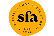 sfa-new-logo1.png