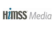 HIMSS Media