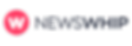 newswhip-logo.png