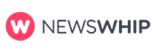 newswhip-logo.png