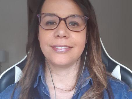 Você sabe o que é Mindfulness? Veja os vídeos da Profª Daniela e saiba como praticar.