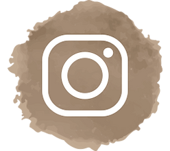 SocialIcons_IG.png