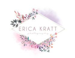 Erica Kratt Photography