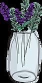 FlowerJar.png