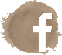 SocialIcons_FB.png
