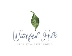 Waterford Hill Florist