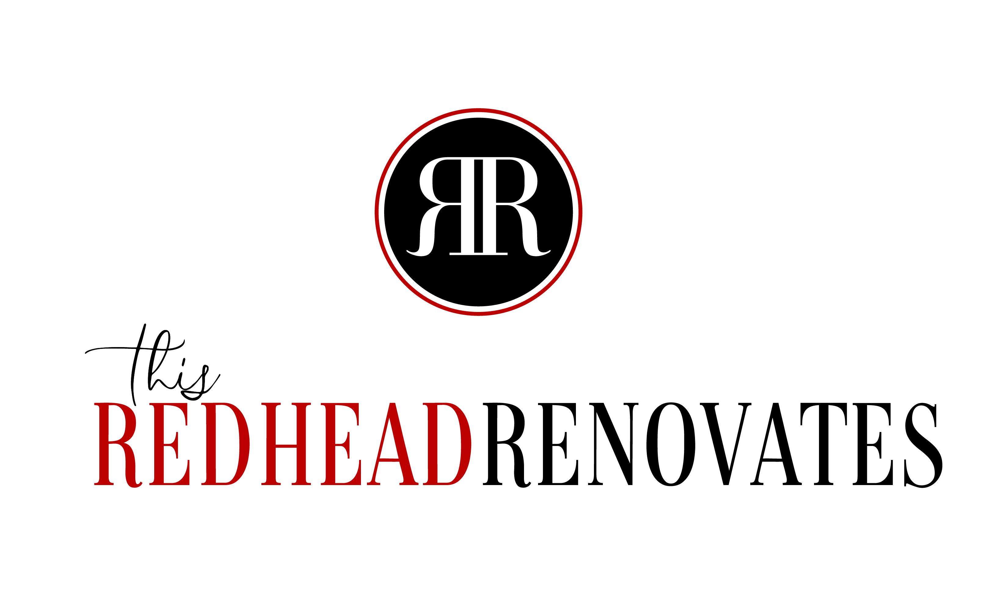 Thie Readhead Renovates