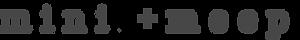 mini+meep_logo.png