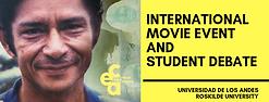 Ciro y yointernational movie event.png