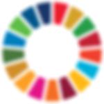 SDG-Wheel_WEB.png